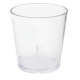 Textured 10 oz. Tumbler (72/Case)