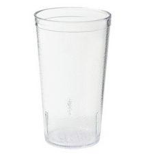Textured 12 oz. Tumbler (72/Case)