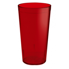 Textured 16 oz. Tumbler (72/Case)