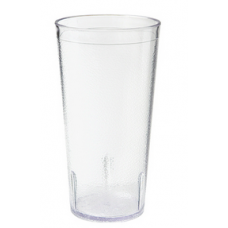 Textured 20 oz. Tumbler (72/Case)
