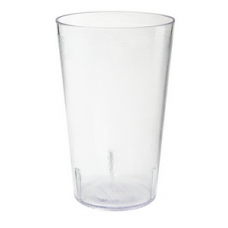 Textured 32 oz. Short Tumbler (48/Case)