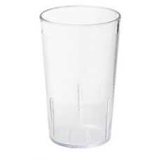 Textured 5 oz. Tumbler (72/Case)