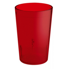 Textured 8 oz. Tumbler (72/Case)