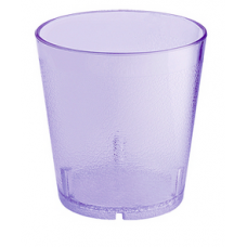 Textured 9 oz. Tumbler (72/Case)