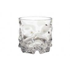 Plastic Drinkware L7 12 oz. Rocks (24/Case)