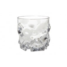 Plastic Drinkware L7 9 oz. Rocks (24/Case)