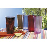 Textured Tumblers Series (11)