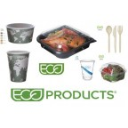 Eco Containers & Cutlery (27)