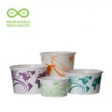 Eco Friendly Containers (21)