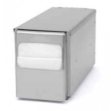 Countertop Lowfold Napkin Dispenser