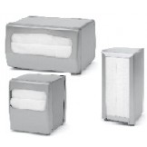 Napkin Holder Dispenser (6)