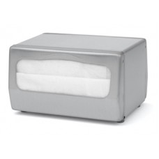 Tabletop Fullfold Napkin Dispenser