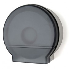Jumbo Single Roll Toilet Paper Dispenser