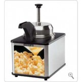 Popcorn Butter Dispensers (6)