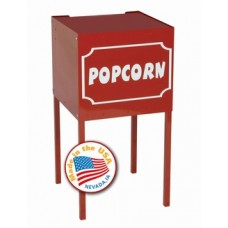 Popcorn Popper Stand - Thrifty Pop 4 & 8 oz