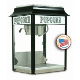 Commercial Popcorn Poppers (16)