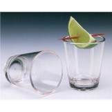 Plastic Shot Glasses & Shooters (7)