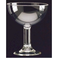 Margarita Glasses - 16 oz. Grand Coupe (24 per Case)